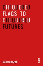 Chequered Flags to Chequered Futures