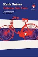 Habana año cero