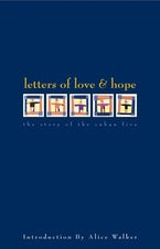 Letters of Love & Hope