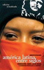 América Latina Entre Siglos