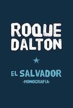 El Salvador Monografía
