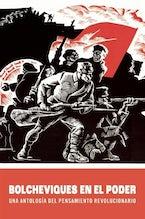 Bolcheviques en el poder