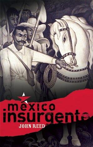 México Insurgente