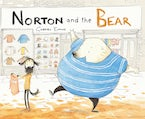 Norton and the Bear: North American Edition