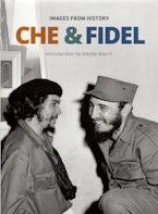 Che & Fidel
