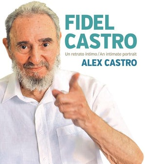 Fidel Castro: An Intimate Portrait