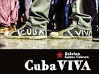 Cuba Viva