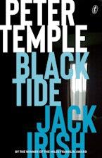Black Tide: Jack Irish, Book Two