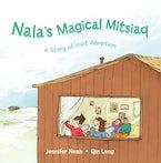 Nala's Magical Mitsiaq