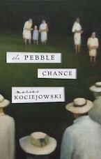 The Pebble Chance