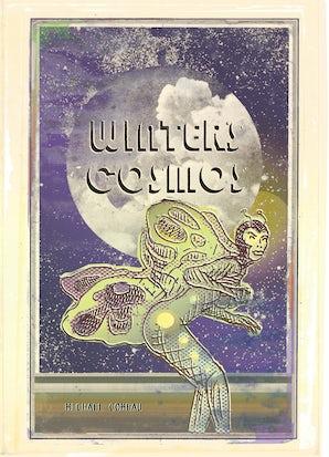 Winter's Cosmos