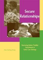 Secure Relationships