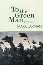 To the Green Man