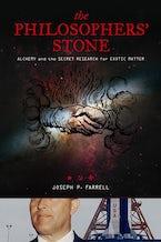 The Philosopher's Stone