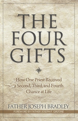 The Four Gifts