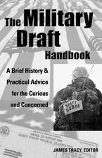 The Military Draft Handbook