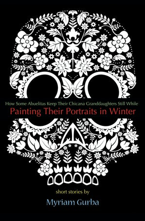 Painting Their Portraits in Winter