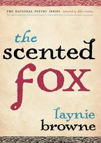 The Scented Fox