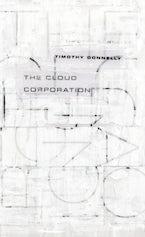 The Cloud Corporation