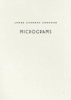 Micrograms
