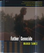 Father / Genocide