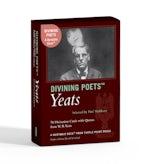 Divining Poets: Yeats