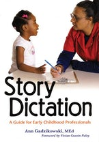 Story Dictation