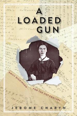 A Loaded Gun