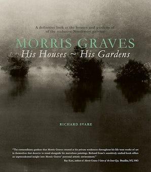 Morris Graves
