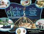 Pacific Ocean Park