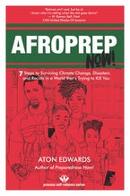 Afroprep Now!