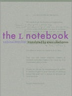 The L Notebook
