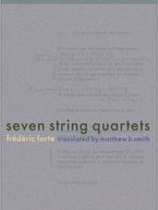 Seven String Quartets