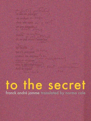 To the Secret