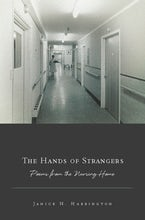 The Hands of Strangers