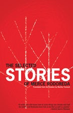 The Selected Stories of Mercè Rodoreda