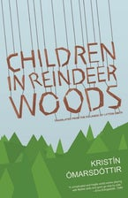 Children in Reindeer Woods