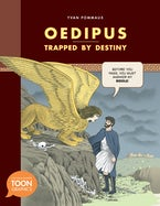 Oedipus: Trapped by Destiny