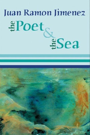 The Poet and the Sea