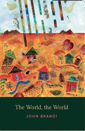 The World, The World