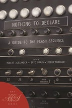 Nothing to Declare: A Guide to the Flash Sequence