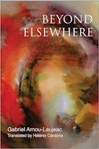 Beyond Elsewhere