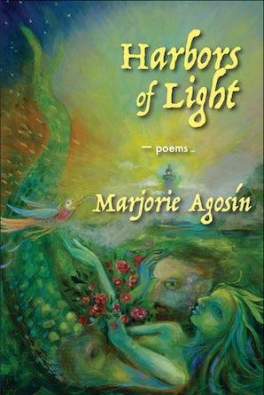 Harbors of Light