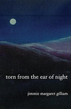 Torn from the Ear of Night