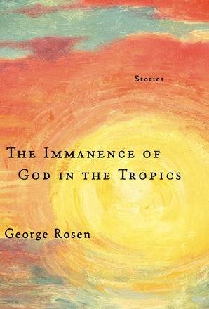 The Immanence of God in the Tropics