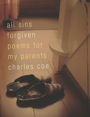 All Sins Forgiven