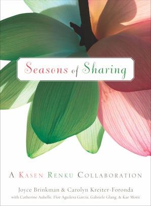Seasons of Sharing