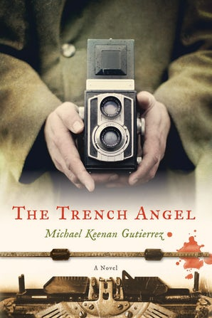 The Trench Angel
