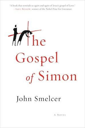 The Gospel of Simon