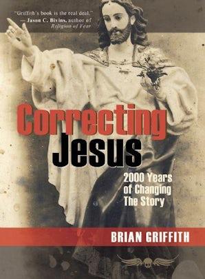 Correcting Jesus